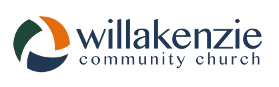 Willakenzie Community Church